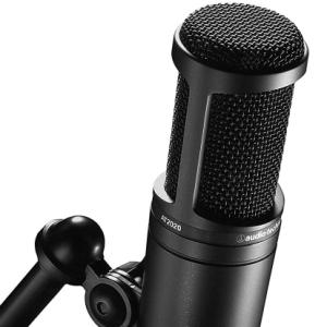 Cómo mejorar tu grabación de sonido en estudio ✓ - Creatubers