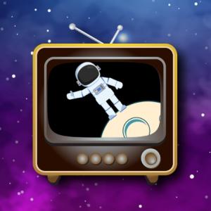 Cómo se llegó a la luna