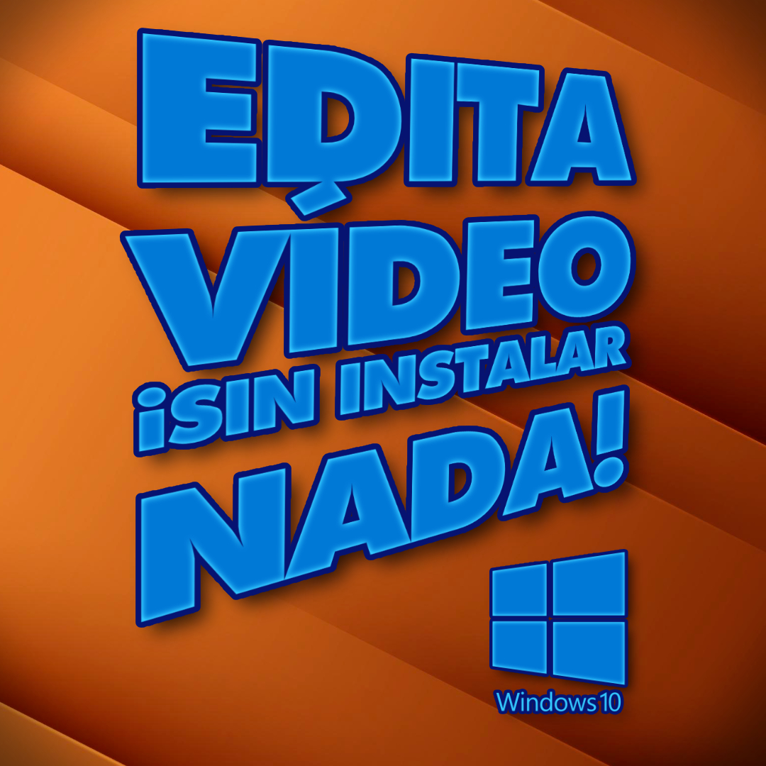 guia movie maker windows 10