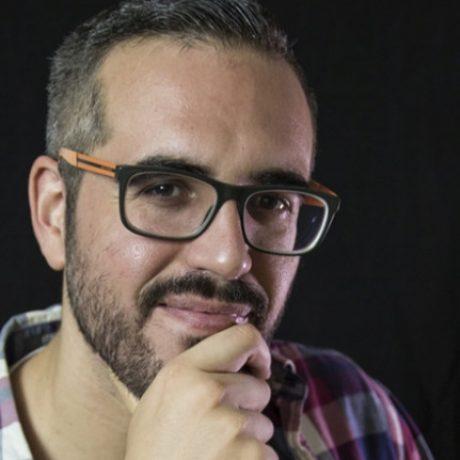 Foto del perfil de Pedro Terrero