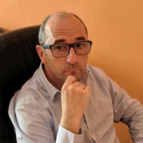 Foto del perfil de Juan Manuel Vilchez Garcia