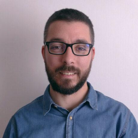 Foto del perfil de Sergio Moreno Merino