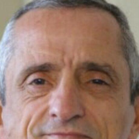 Foto del perfil de Pedro Luis Dominguez Ruiz
