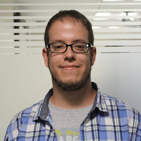 Foto del perfil de Álvaro Aroca